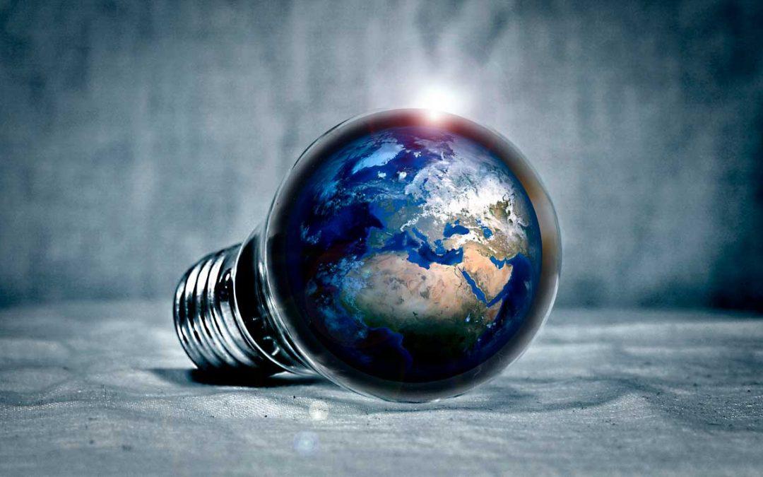 Mitos e invenciones sobre la energía solar