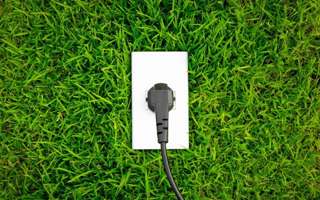 Las ventajas de autoconsumo con baterías