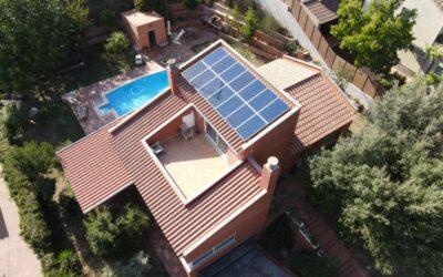 ¿Qué necesitas para calcular tu instalación solar?