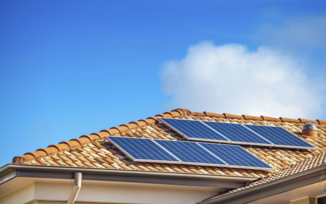 3 consejos para tu instalación solar de autoconsumo