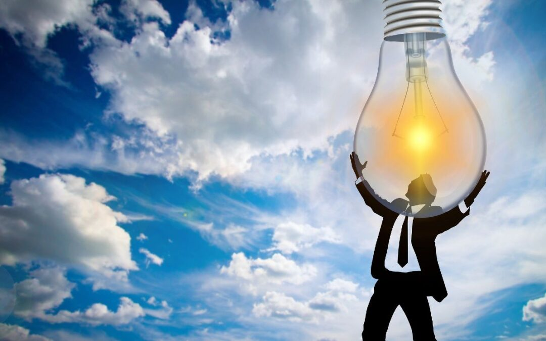 ¿Es rentable invertir en una instalación solar?